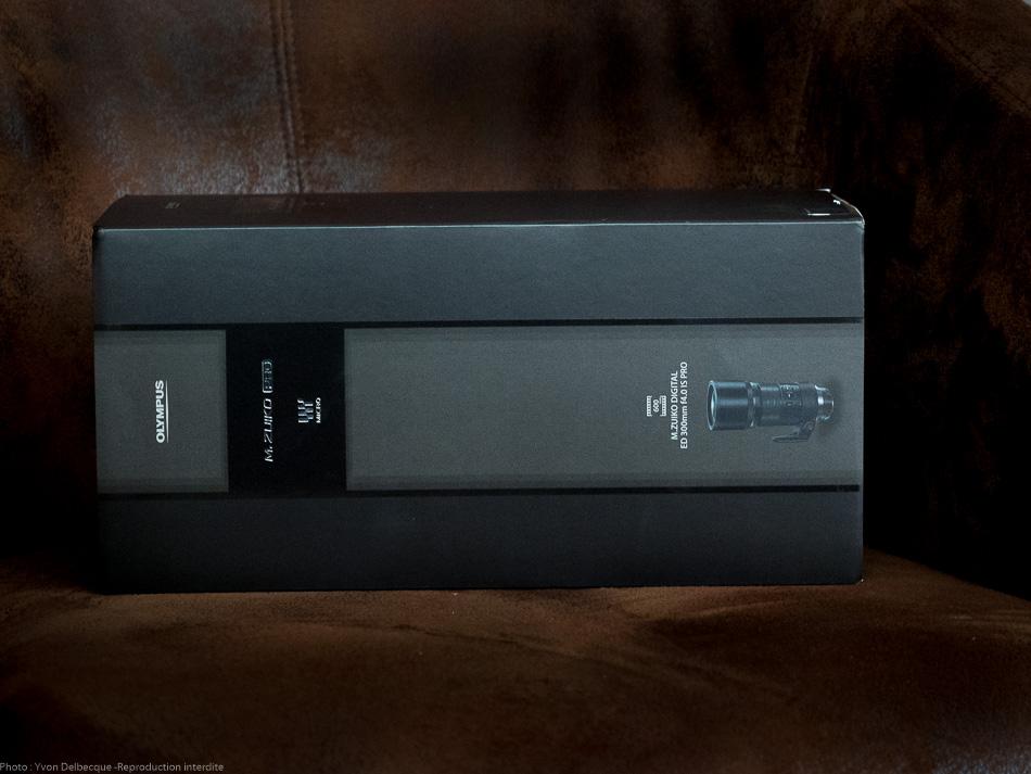 zuiko-300mm.jpg