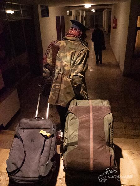 bagages-1000527.jpg