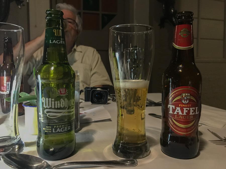 biere-8580.jpg