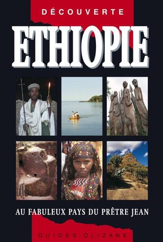 ethiopie-olizane1.jpg