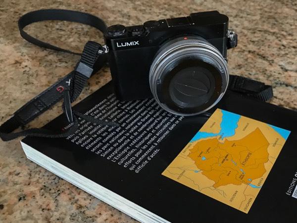 lumix-gmc.jpg