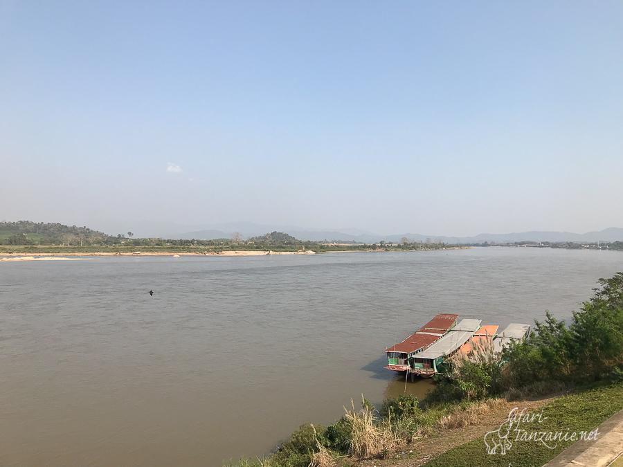 mekong-4850_2018-05-22.jpg