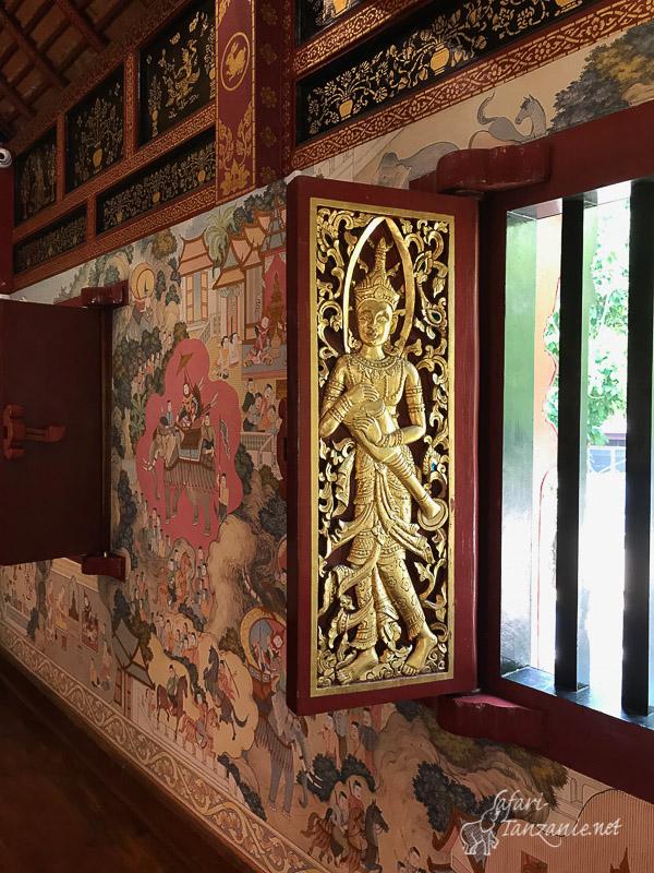temple_chiang_rai-4841.jpg