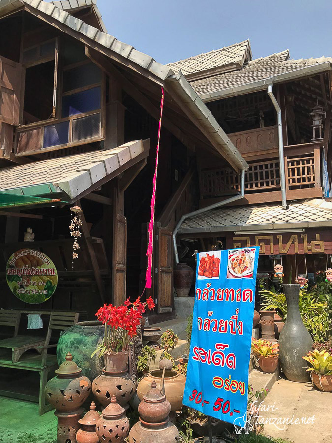 thai-03-restaurant-_2018-05-22.jpg