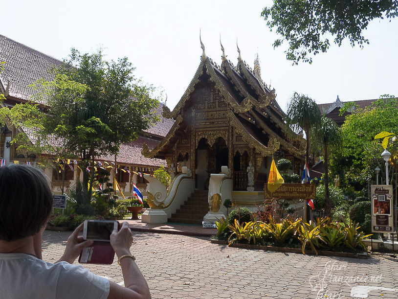 thai-03-temple-3030013.jpg