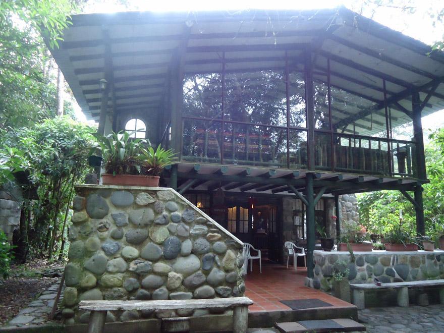 guango-lodge-1.jpg