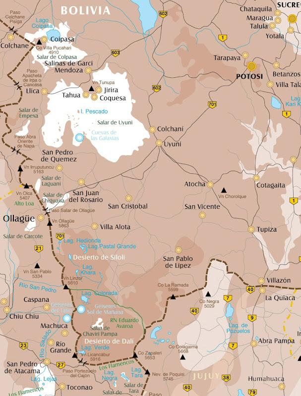 map-sud-lipez.jpg